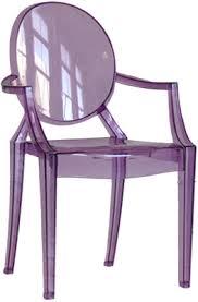 Ghost Chair Hire Melbourne Purple Archives Lifes Little Celebration