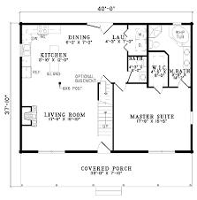Square Floor Plans For Homes Plan 59048nd Quaint Square Log Home Plan Plan Building Ideas