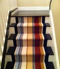Remodeling Orange County Ca Stair Runner In Newport Beach Ca Missoni Wool Stripe Purchase