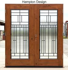 Security Locks For Windows Ideas Door Design Home Door Ideas Front Design On Safety Designs For