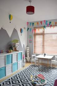 Kids Playroom Ideas Best 25 Blue Playroom Ideas On Pinterest Kids Playroom Colors