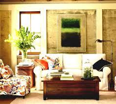 simple vintage living room decorating ideas antique living room