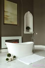 Small Bathroom Remodel Cost Bathtub Basement Renovations Small Bathroom Remodel Cost