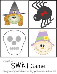 Halloween Cake Walk Printables Life U0027s Journey To Perfection Day 9 And 10 Of The 12 Days Of