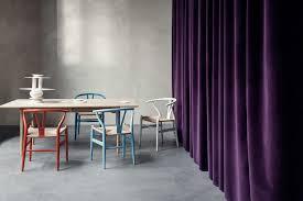 carl hansen collection of premium furniture coalesse