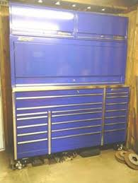 snap on tool storage cabinets porter cable has come out with a new tool storage combo your