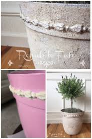 Large Planters Cheap by Best 20 Plastic Pots Ideas On Pinterest Inside Garden Cheap