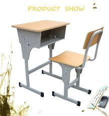 Kid School Desk Desk Childs School Desk And Chair Set Childrens Activity Desk