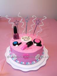 cake girl birthday ideas for 8 year girl image inspiration of cake and