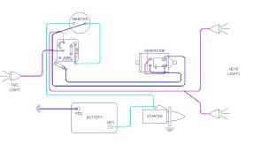 online wiring diagram for 1947 farmall f cub diagram wiring