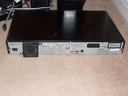 5 1 panasonic home theater system panasonic sa pt460 5 1 surround sound home cinema system dvd