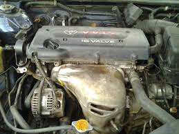 2005 toyota camry engine for sale sold 2005 2006 newly registered toyota camry leather seat for sale