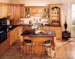 Kitchen Cabinets Edison Nj Cfm Kitchen And Bath Inc Hanssem