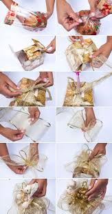 16 best images about cute gift wrapping ideas on pinterest wrap