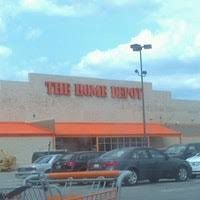 black friday home depot key west the home depot east liberty 400 n highland ave