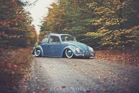 volkswagen beetle wallpaper vintage hello autumn dakos3