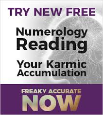 numerology reading free birthday card numerology marriage compatibility numerology reading astrology