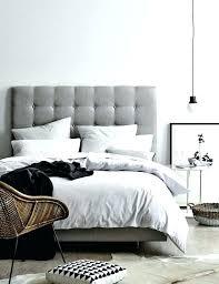 tete de lit chambre ado tete de lit chambre ado daccoration pour adolescent momentic me