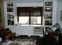New York City Bedroom Furniture by Nyc Custom Built In Radiator Covers Window Seats Under U0026 Around