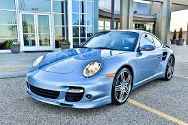porsche 911 turbo awd 2009 porsche 911 turbo awd 2dr coupe in lubbock tx v12 auto