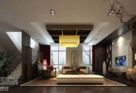Home Modern Interior Design by Inspirational Exclusive Interior Design For Home Living Room