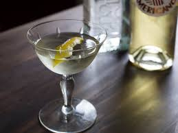 vesper martini white negroni recipe serious eats