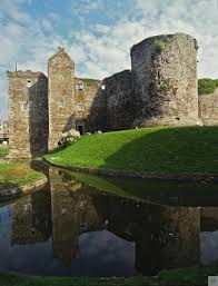 Old Castle Curtain Wall 549 Best Scottish Castles Images On Pinterest Scottish Castles