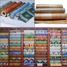 Floor Covering by Pvc Floor Covering Pvc Floor Covering Suppliers And Manufacturers