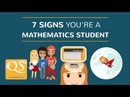 what can you do with a mathematics degree top universities