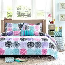 Purple Velvet Comforter Best Purple Bedding Images On Velvet Comforter Sets Queen Bedrooms