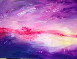 eugenie diserio art on canvas u2014 eda