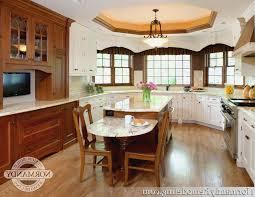 2 island kitchen kitchen with 2 islands rembun co