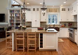 cozy kitchen ideas cozy kitchen