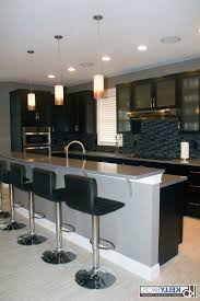 table de cuisine modulable cuisine table de cuisine modulable avec marron couleur table de