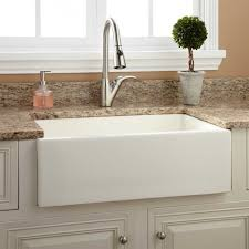 Farmhouse Sinks For Kitchens by 33