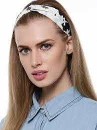 headband online buy elasticated scarf headband online in india at cooliyo