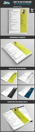 Resume Builder Lifehacker The 25 Best Cover Letter Generator Ideas On Pinterest What Is