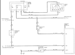 control wiring diagram diagram collections wiring diagram