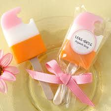 summer wedding favors de villas wed ideas on summer wedding favors
