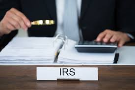 irs payroll tax tables 2018 withholding tax table is now available hr daily advisor