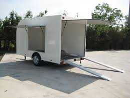 rimorchio porta auto usato rimorchio trasporto auto bertuola trailer srl