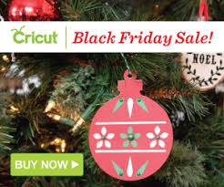 cricut black friday my 11 favorite things about the cricut explore awesome deals