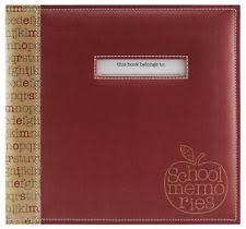 Recollections Photo Album Refills 12x12 Album Scrapbooking Albums U0026 Refills Ebay