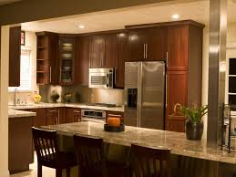 kitchen lowes kitchen remodel home average cost of kitchen remodel elegant kitchen kitchen remodel