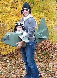 Halloween Costumes Mom Toddler 25 Mom Baby Costumes Ideas Disney Family