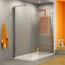Walk In Bathroom Shower Ideas Shower Enclosure Ideas Looking For Bathroom Design Ideas The Line