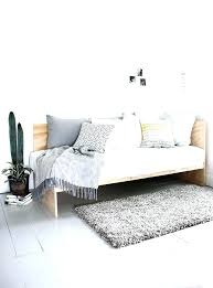 daybed in living room modern daybed ideas living room with daybed bed in elegant for