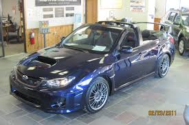 subaru custom cars subaru impreza car tuning
