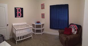 Convertible Mini Crib 3 In 1 by Mini Crib March 2015 Babies Forums What To Expect