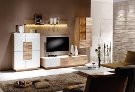 m bel f r wohnzimmer möbel für wohnzimmer jamgo co